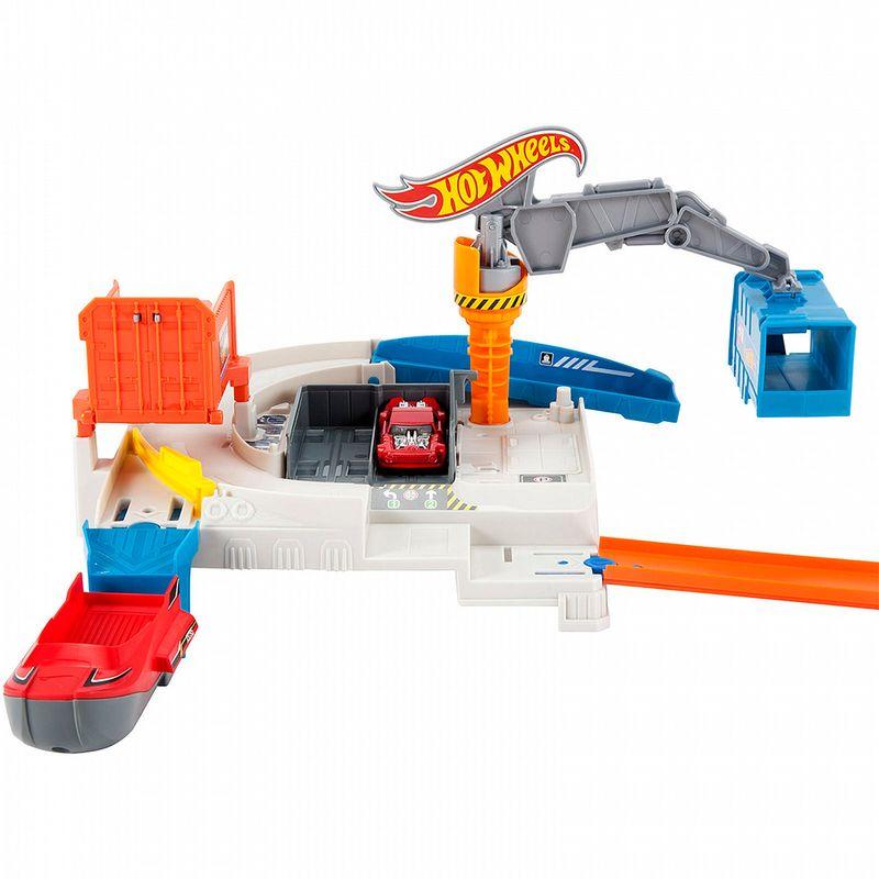 pista-hot-wheels-shipyard-escape-mattel-frr20