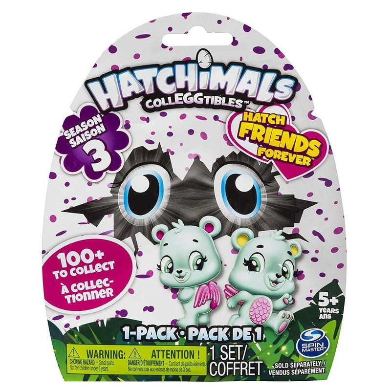 hatchimals-coleccionables-x-1-s3-boing-toys-6041316