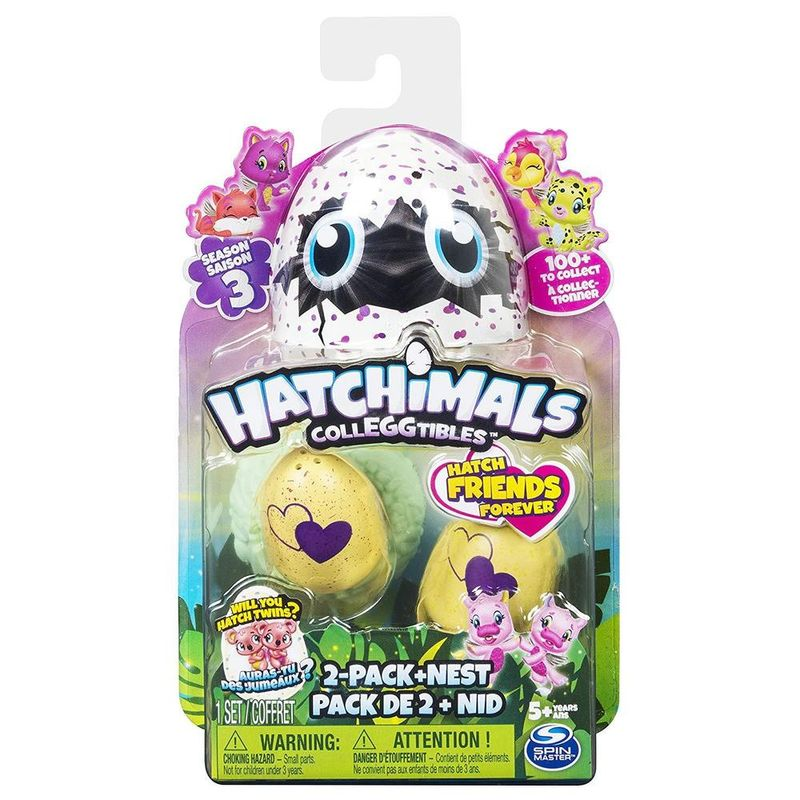 hatchimals-coleccionables-x-2-s3-boing-toys-6041332