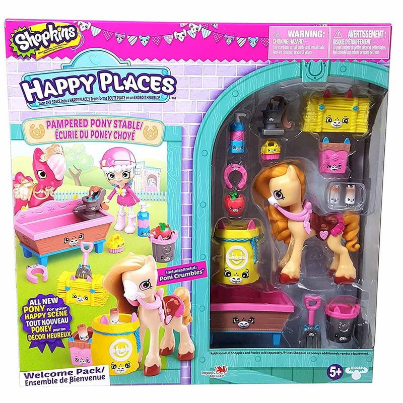 establo-shopkins-happy-places-s4-boing-toys-56685