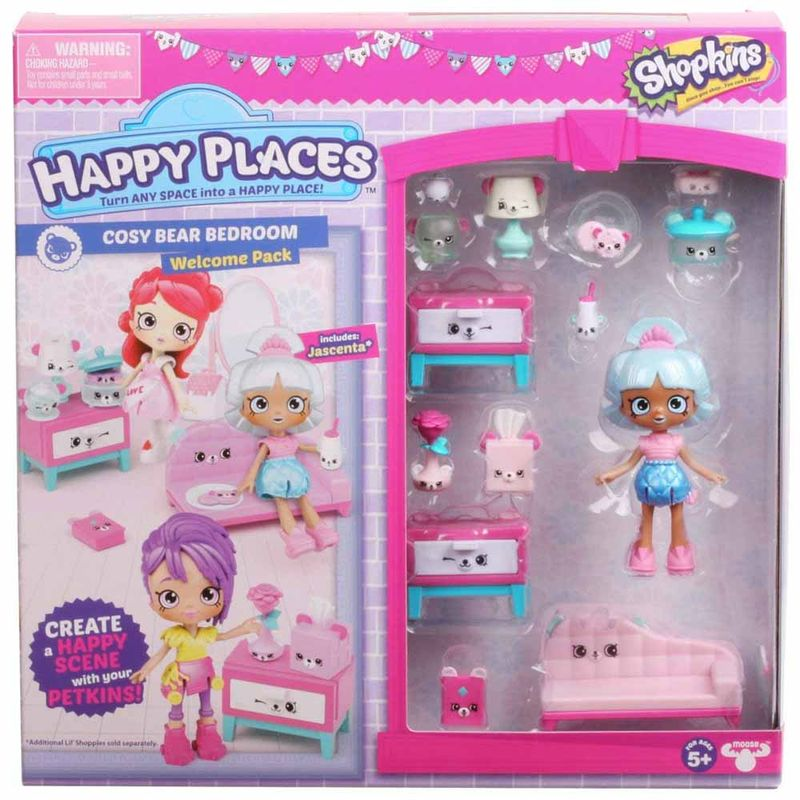 habitacion-shopkins-happy-places-cosy-bear-s4-boing-toys-56469