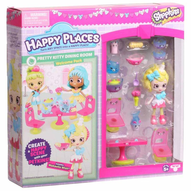 comedor-shopkins-happy-places-pretty-kitty-s4-boing-toys-56470