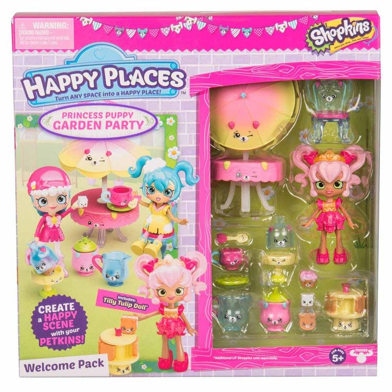 shopkins-happy-places-s4-set-boing-toys-56931