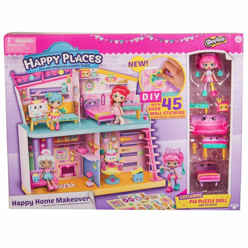 set-happy-home-shopkins-happy-places-s4-boing-toys-56914