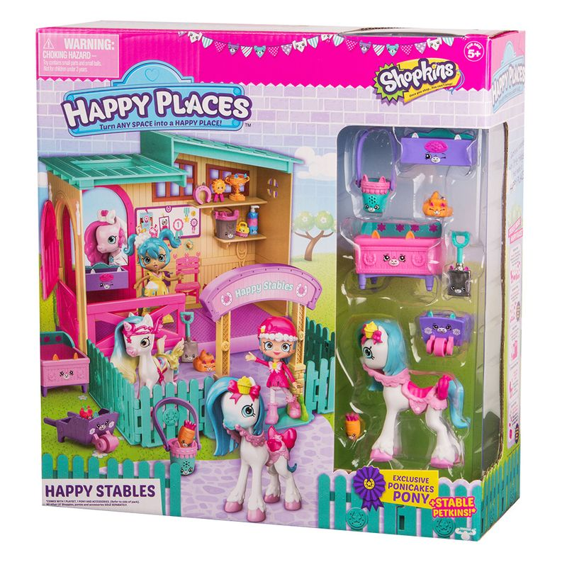 happy-stables-shopkins-happy-places-s4-boing-toys-56688