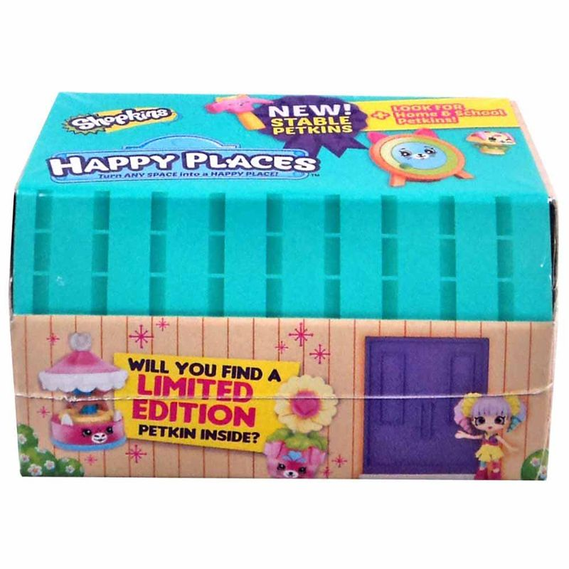 caja-sorpresa-shopkins-happy-places-s4-boing-toys-56667
