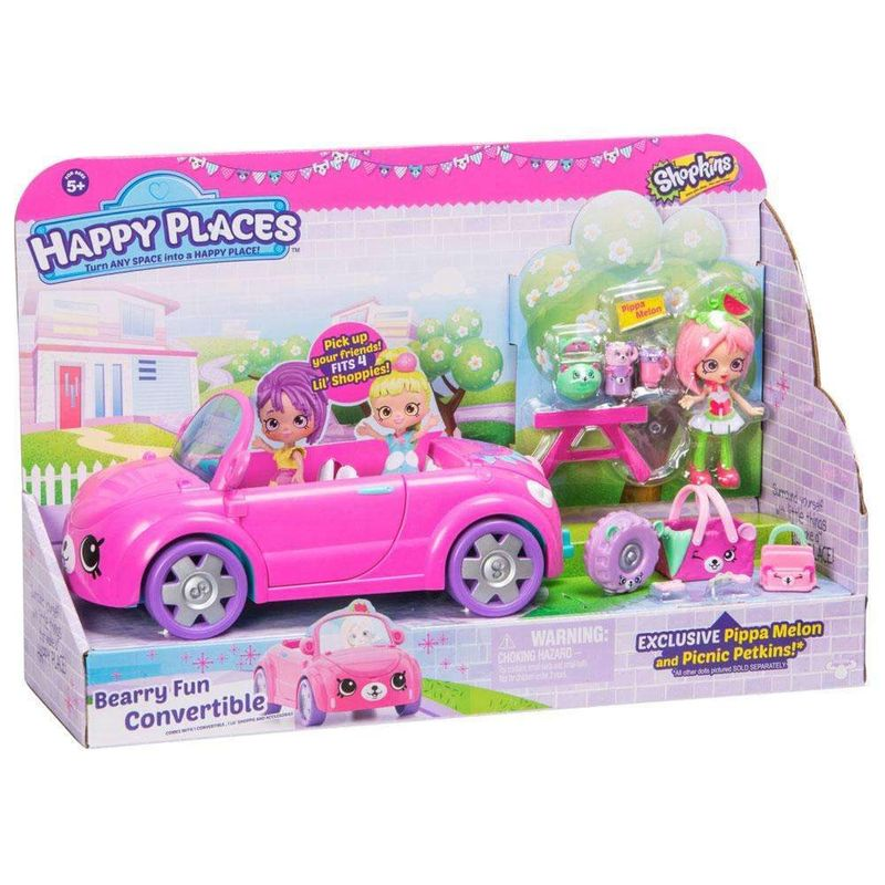 vehiculo-shopkins-happy-places-s4-boing-toys-56503