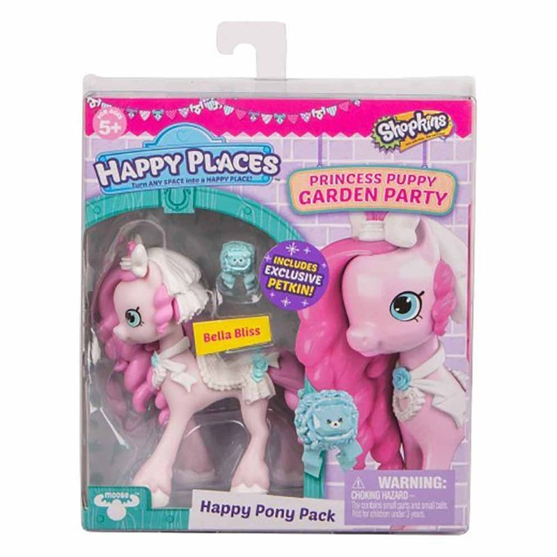 pony-bella-bliss-shopkins-happy-places-s4-boing-toys-56675
