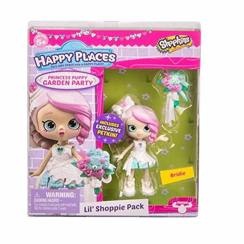 muneca-bridie-shopkins-happy-places-s4-boing-toys-56673