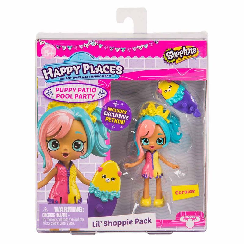 muneca-coralee-shopkins-happy-places-s4-boing-toys-56671
