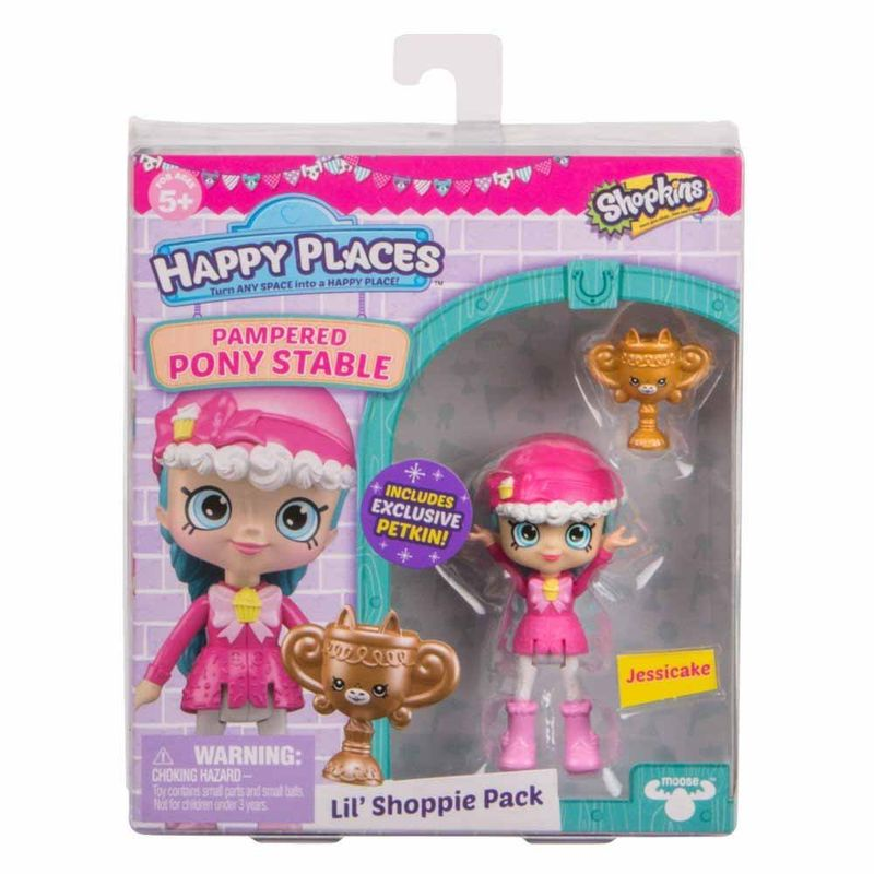 muneca-jessicake-shopkins-happy-places-s4-boing-toys-56670