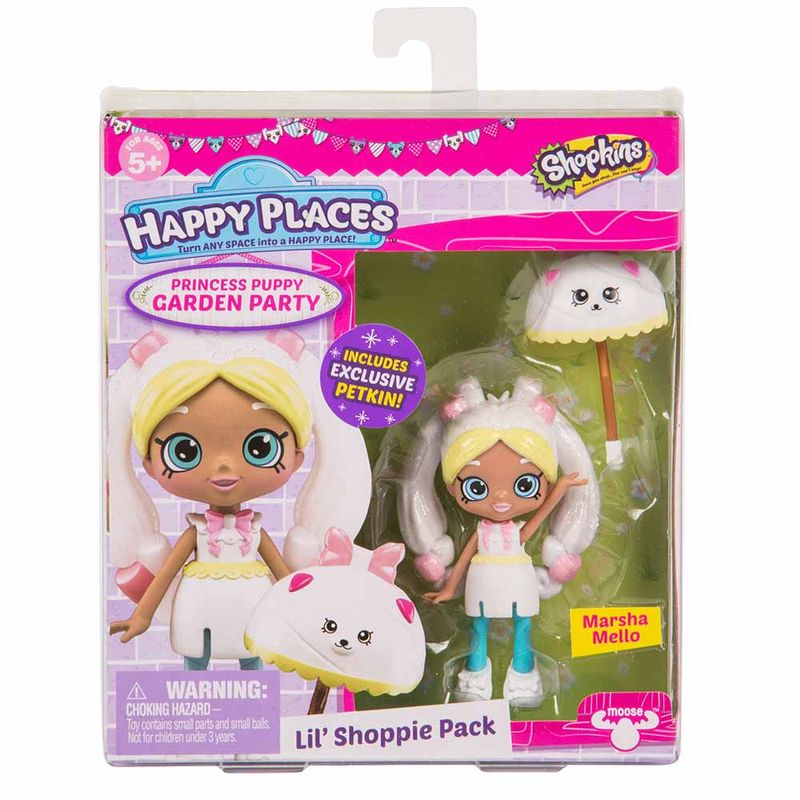 muneca-marsha-mello-shopkins-happy-places-s4-boing-toys-56678