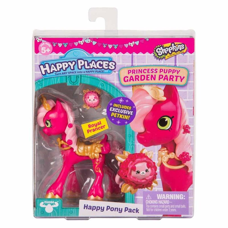 pony-royal-prancer-shopkins-happy-places-s4-boing-toys-56679
