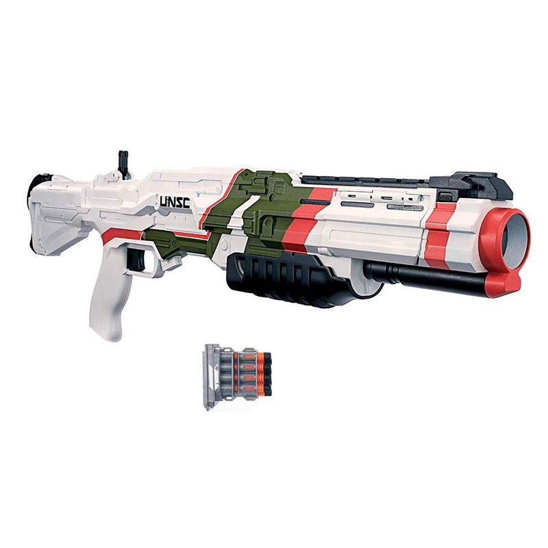 lanzador-halo-mattel-fmn94
