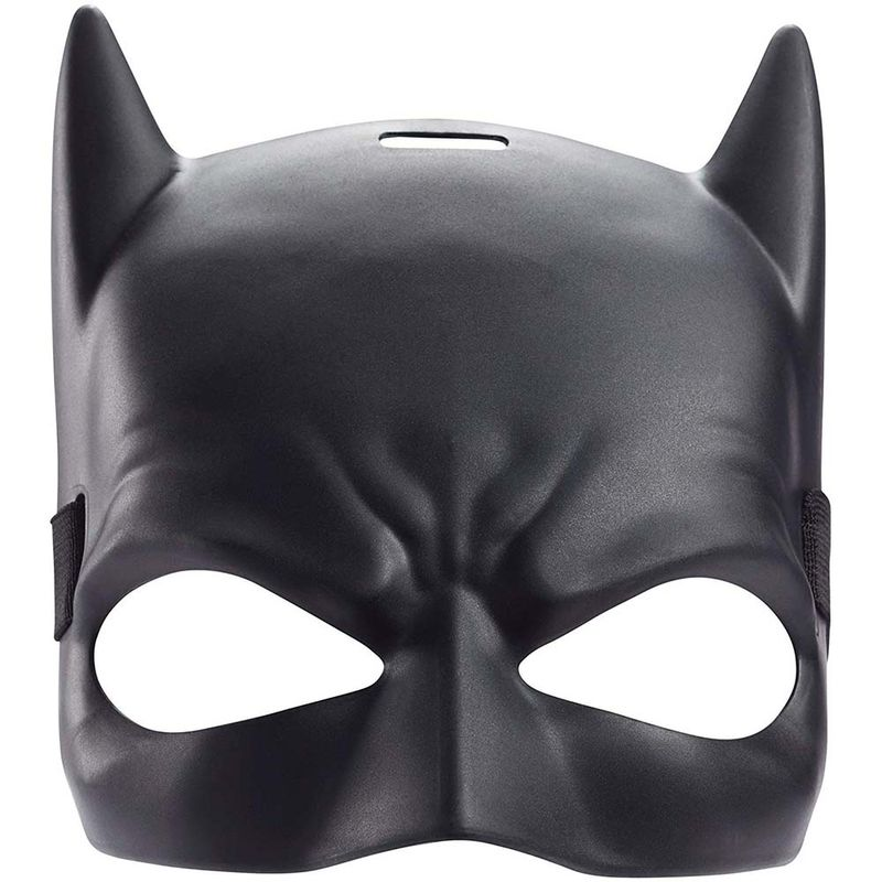 mascara-batman-mattel-fvy28