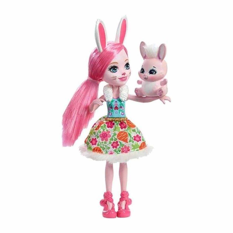 muneca-enchantimals-bree-bunny-mattel-dvh88