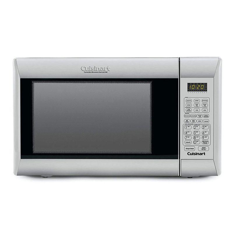 horno-microondas-con-grill-cuisinart-cmw200