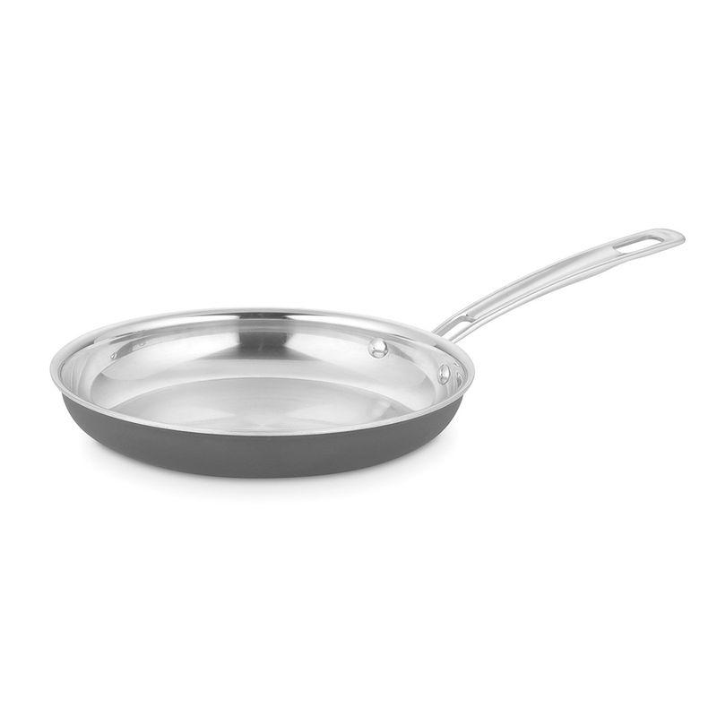 sarten-8-cuisinart-mcu2220n