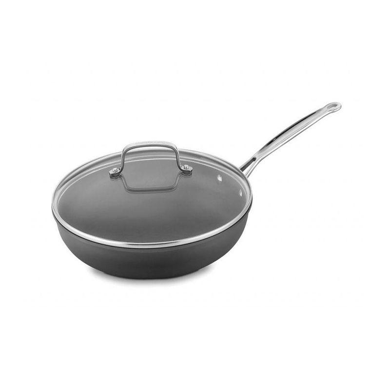 sarten-12-cuisinart-62230g