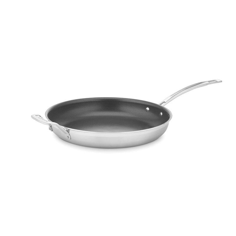 sarten-12-cuisinart-mcp2230hnsn