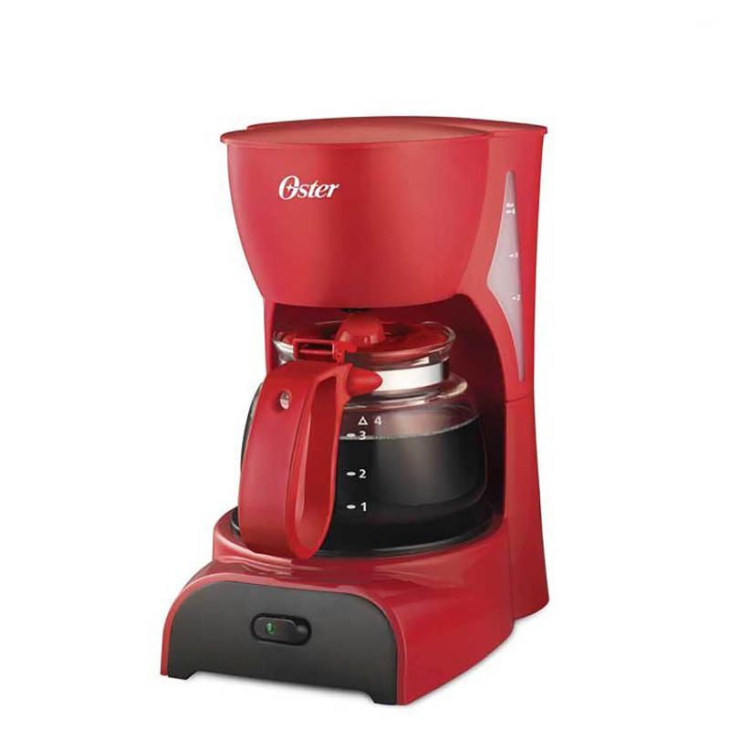 cafetera-4-tazas-oster-bvstdcdr5r014