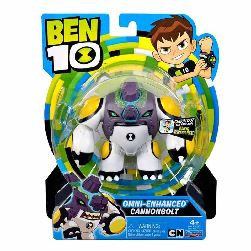 ben-10-figura-omni-cannonbolt-boing-toys-76121