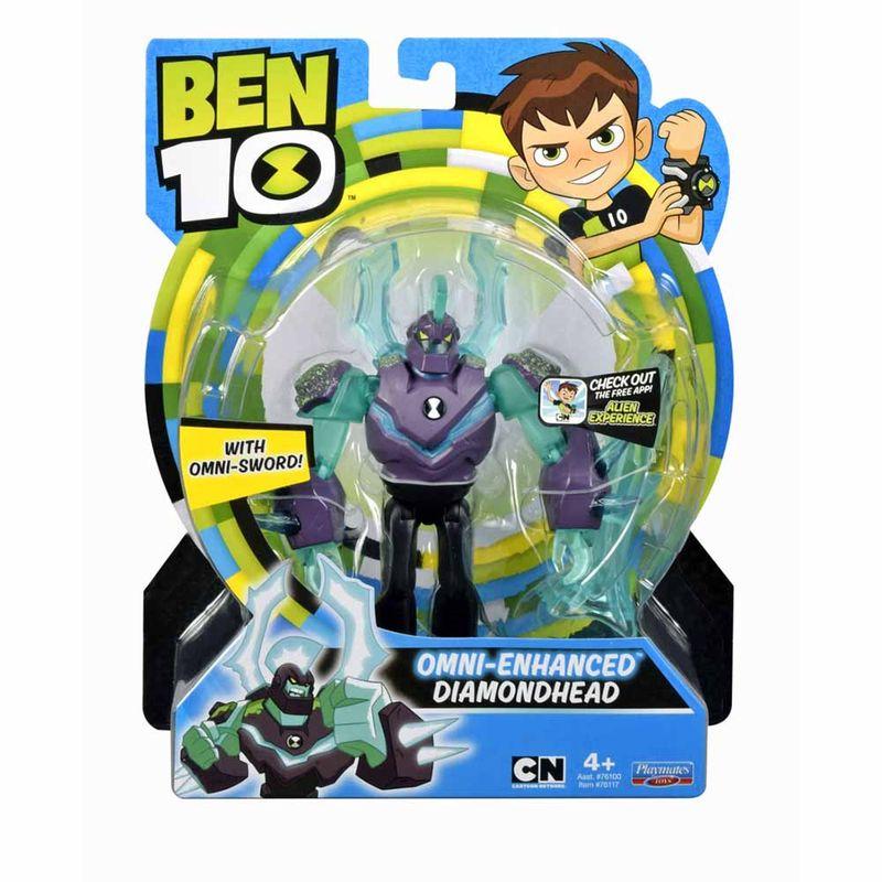 ben-10-figura-omni-diamond-head-boing-toys-76117