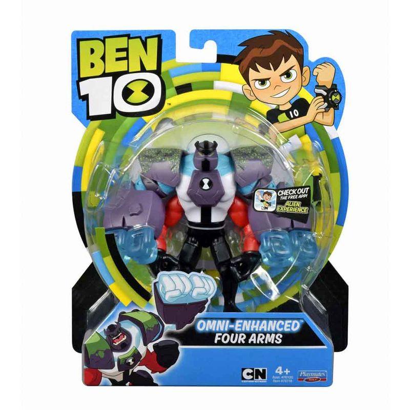 ben-10-figura-omni-four-arms-boing-toys-76118