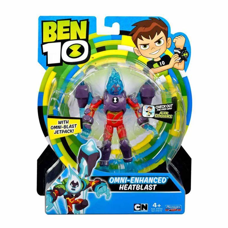 ben-10-figura-omni-heatblast-boing-toys-76116