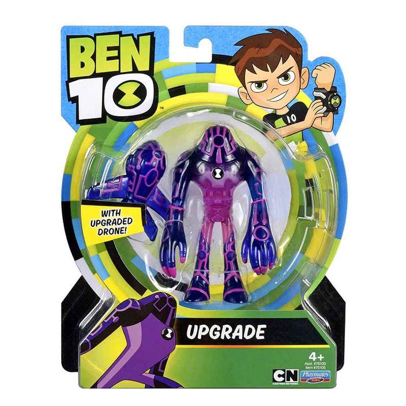 ben-10-figura-upgrade-boing-toys-76106