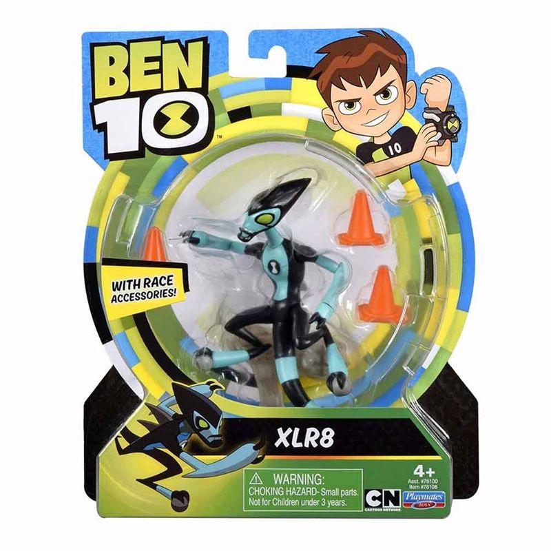 ben-10-figura-xlr8-boing-toys-76108