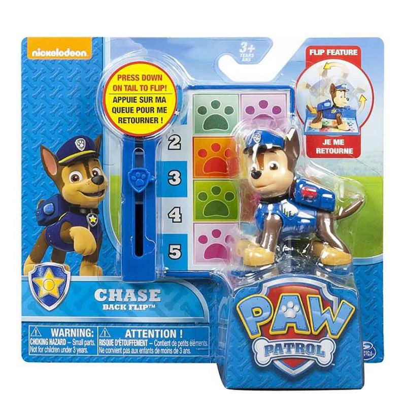 figura-paw-patrol-chase-boing-toys-20087330