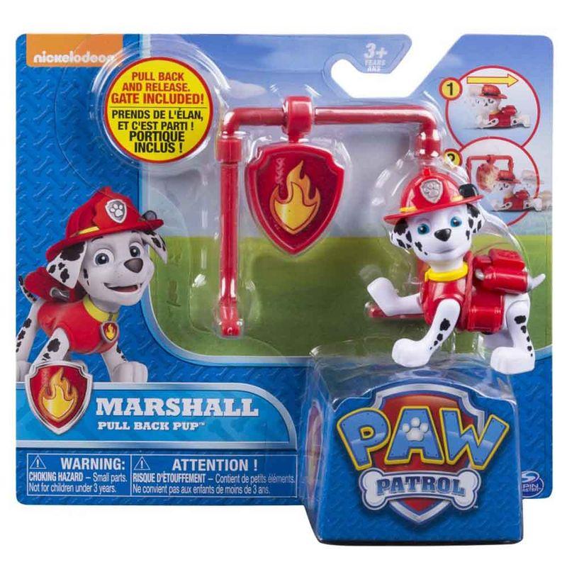 figura-paw-patrol-marshall-boing-toys-20082983