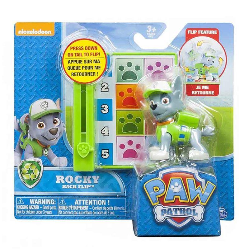figura-paw-patrol-rocky-boing-toys-20087331