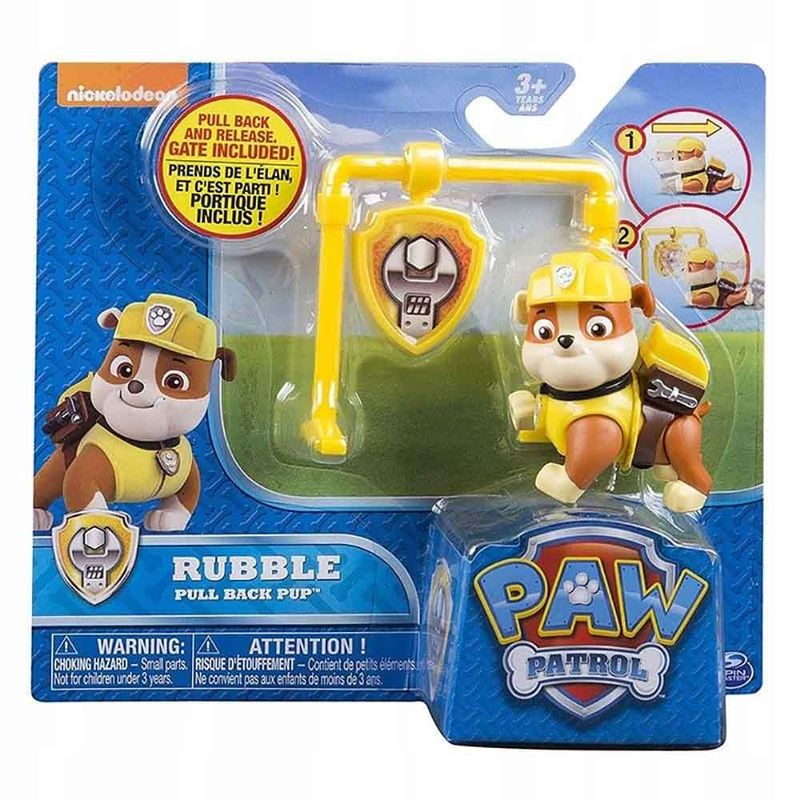 figura-paw-patrol-rubble-boing-toys-20082986