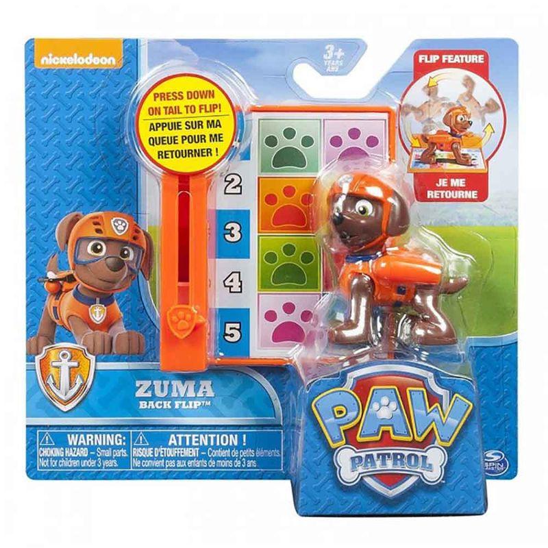 figura-paw-patrol-zuma-boing-toys-20087335