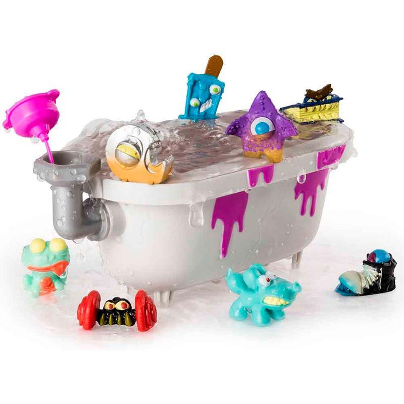 flush-force-banera-bizarra-x-8-s2-boing-toys-6044877