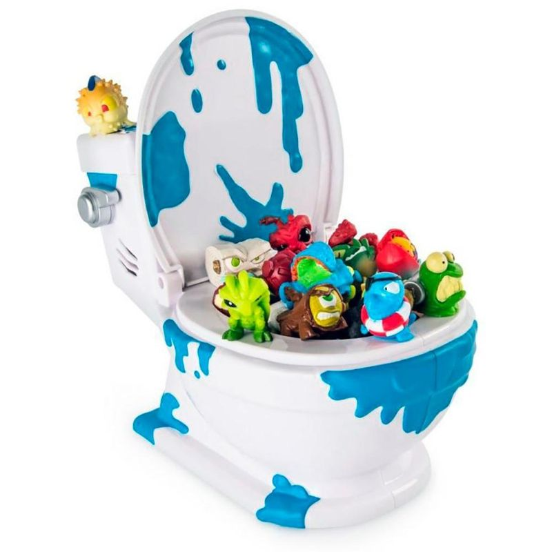 flush-force-toilet-coleccionista-boing-toys-6039853