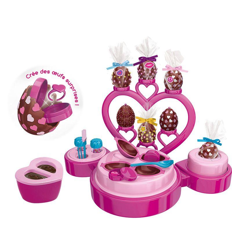 magic-kidchen-choco-sorpresa-boing-toys-17900