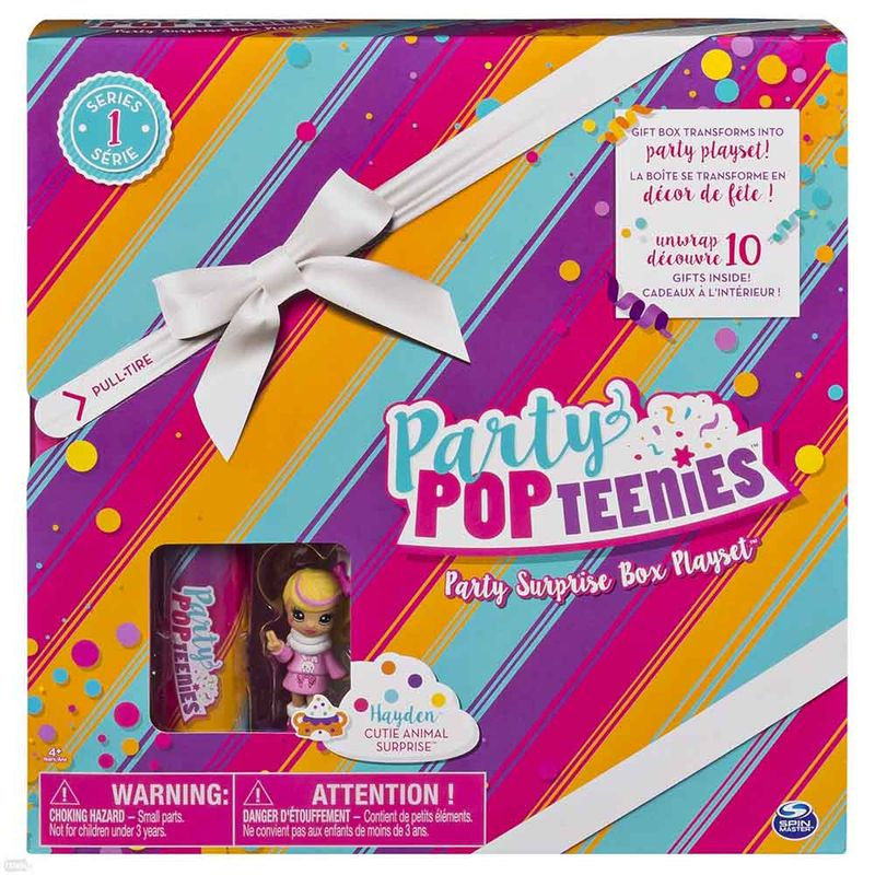 party-popteeenies-caja-sorpresa-boing-toys-6044091