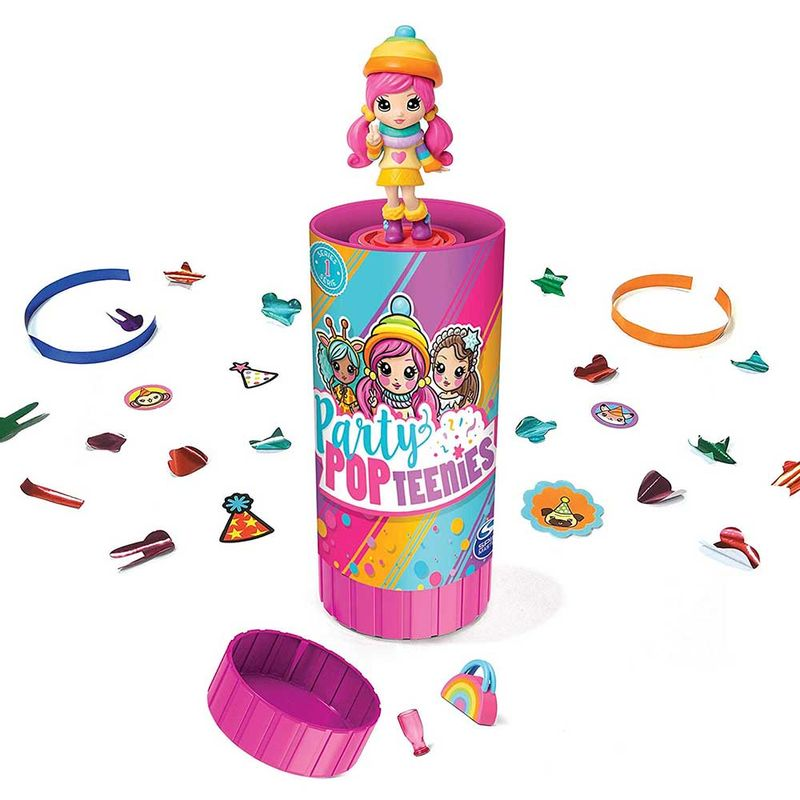 party-popteeenies-popper-sorpresa-s1-boing-toys-6044096