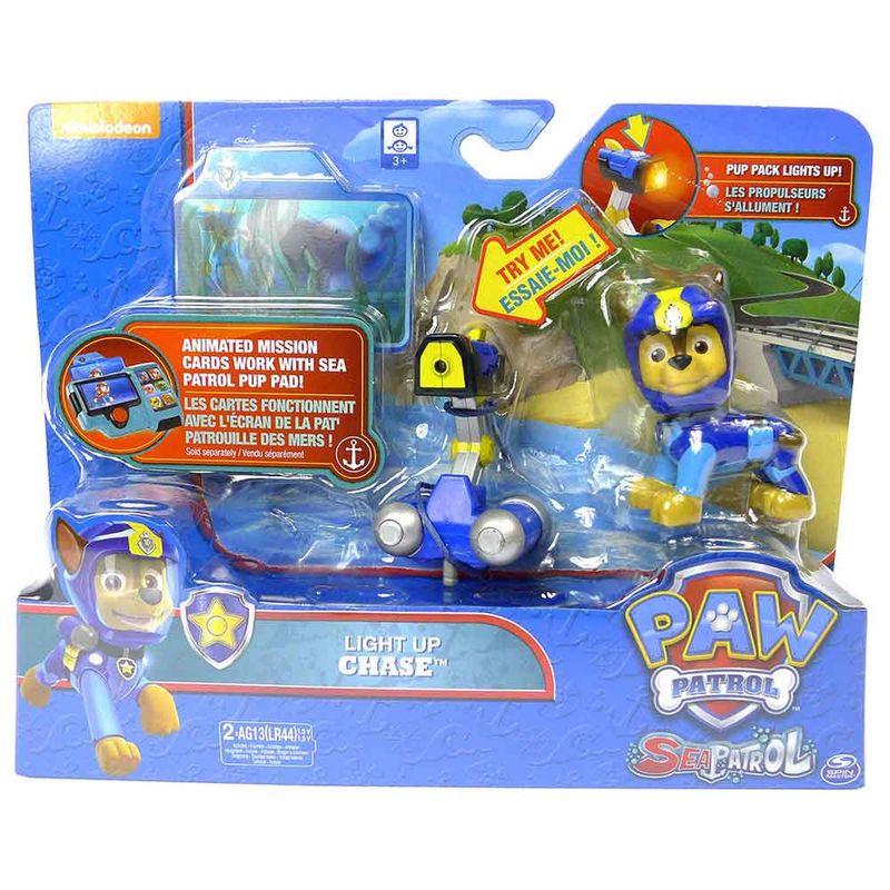 paw-patrol-figura-sea-patrol-chase-boing-toys-20088684
