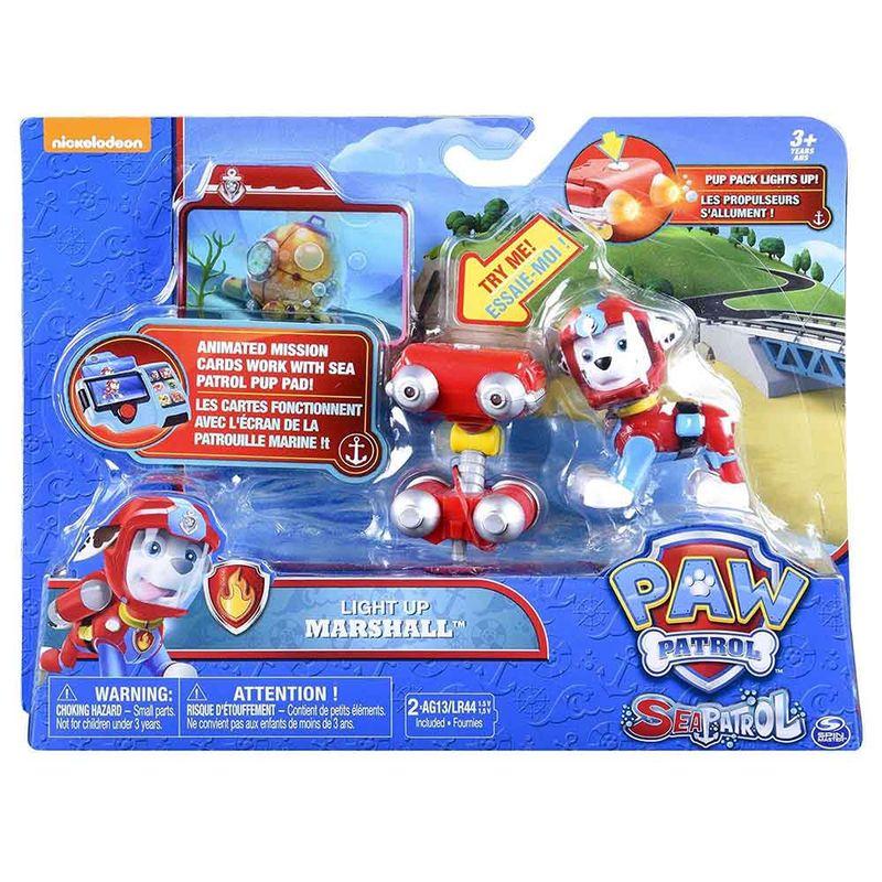 paw-patrol-figura-sea-patrol-marshall-boing-toys-20088685