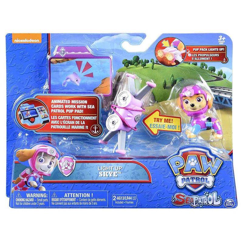 paw-patrol-figura-sea-patrol-skye-boing-toys-20088686