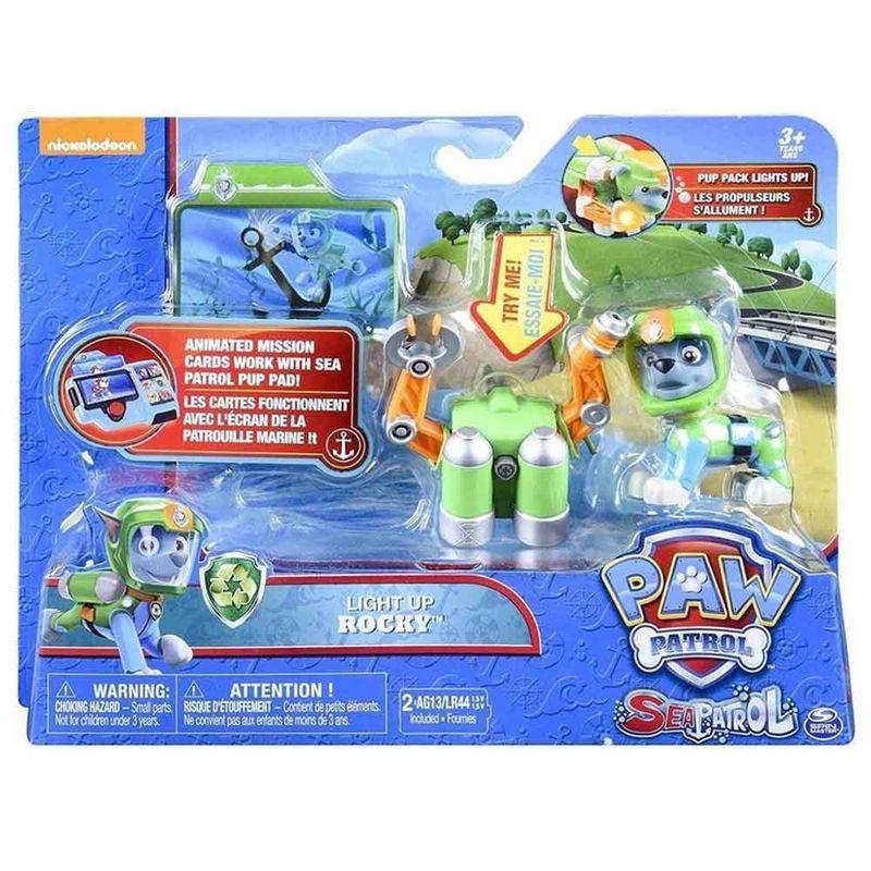 paw-patrol-figura-sea-patrol-rocky-boing-toys-20088687