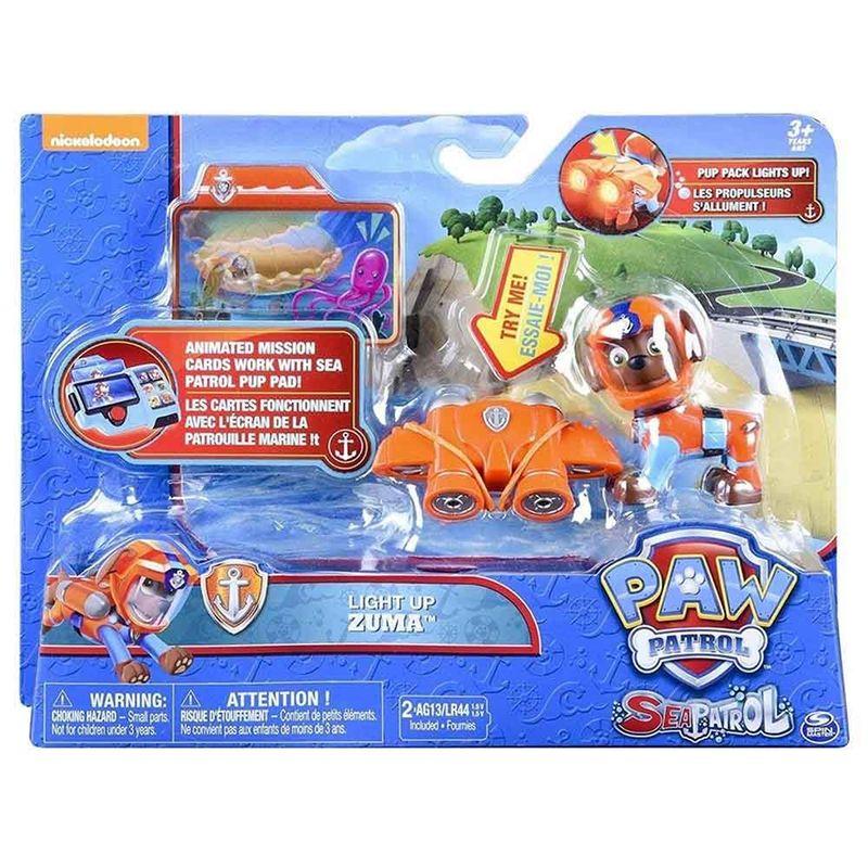 paw-patrol-figura-sea-patrol-zuma-boing-toys-20088688