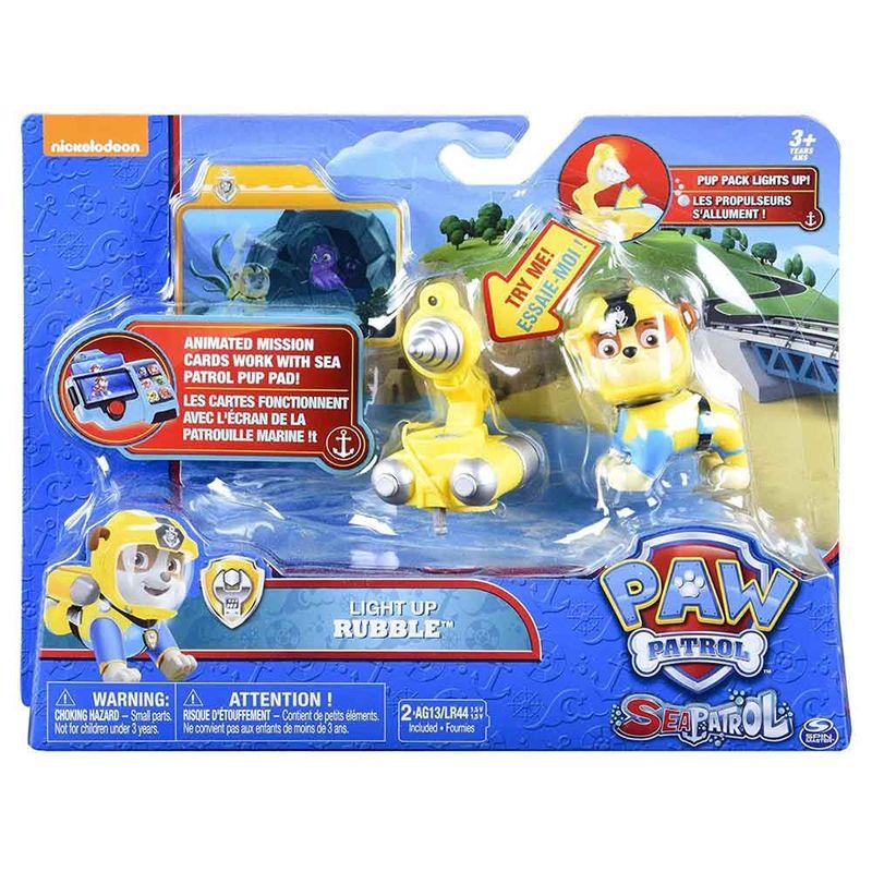 paw-patrol-figura-sea-patrol-rubble-boing-toys-20088689
