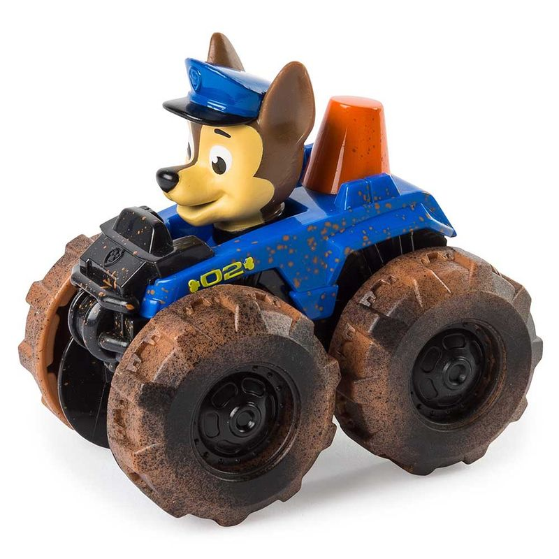 paw-patrol-monster-truck-chases-boing-toys-20087753