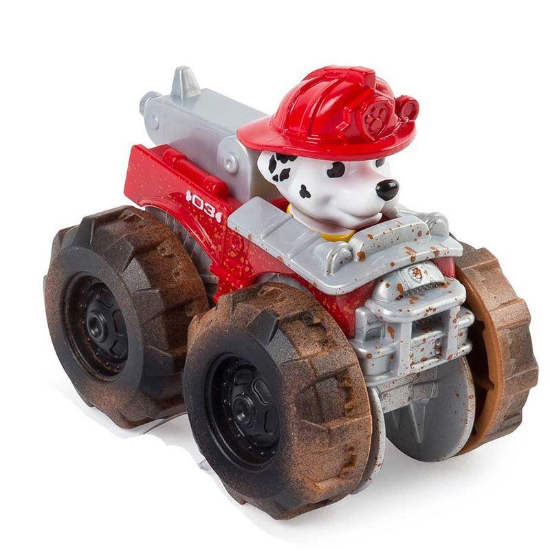 paw-patrol-monster-truck-marshalls-boing-toys-20087754