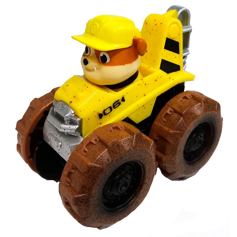 paw-patrol-monster-truck-rumbles-boing-toys-20087757